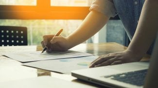 The Benefits of a Business Plan Competition, Even if You Lose