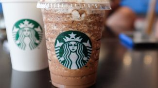 Companies like Starbucks didn't become as successful as they are by ignoring customers and trends. A lesson on the difference between hearing and listening.