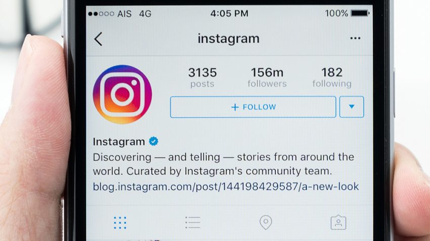 In the News: Instagram Stories Launches, Blab Shuts Down
