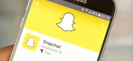How to Start a Snapchat Account for Your Business