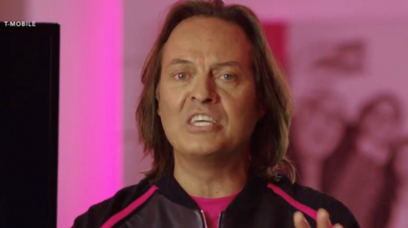 """Beware of the Over-Promise: Why T-Mobile's """"Historic"""" New Offering Could Disappoint Customers"""