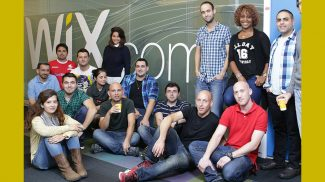 Company Reports that Q2 2016 WIX Earnings Set a Record
