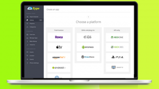 Zype Raises $2 Million, Helps You Distribute, Monetize Video on Amazon Fire, Apple TV