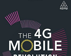 The Lesson of The 4G Mobile Revolution? Keep an Eye Out for Change, Disruption, and Regulation