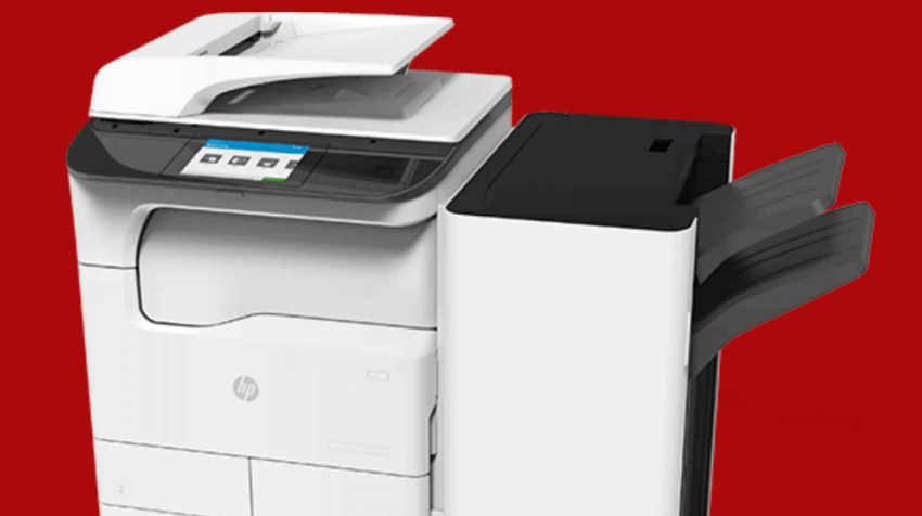 New Line of HP A3 Printers Targets Small Businesses and Other Users