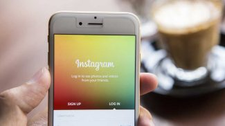 Instagram Download Numbers Hits 1 Billion, Following Facebook, Whatsapp and Messenger