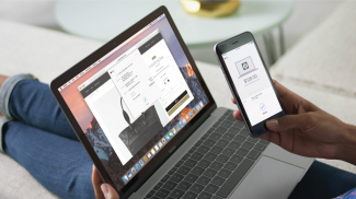 Small Business Apple Users, MacOS Sierra Is Here