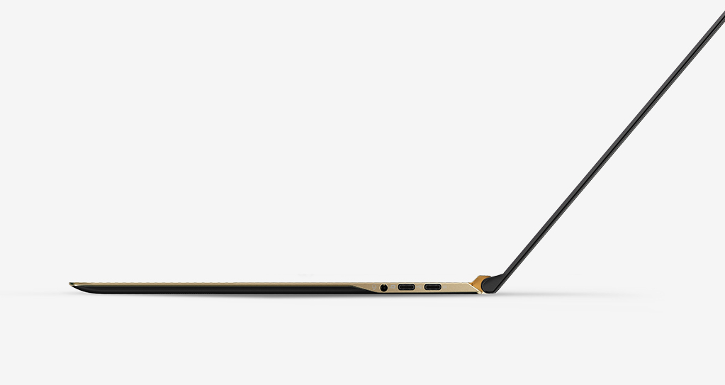 Small Acer Laptops: The Swift 7