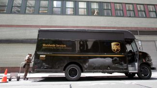 The 4.9 Percent September 2016 UPS Rate Increase Affects Both Ground and Air Shipping Rates