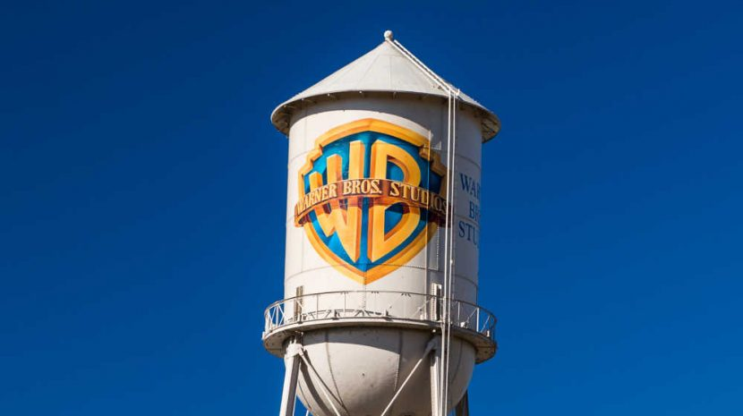Warner Bros. Gaffe Highlights the Risks of Automation in Business
