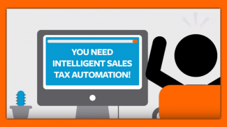 Avalara Tax Tools Provide Tax Automation and Resources for Small Businesses
