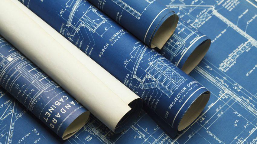 Passive Income Blueprints: 5 Sources of Passive Income for Any Niche