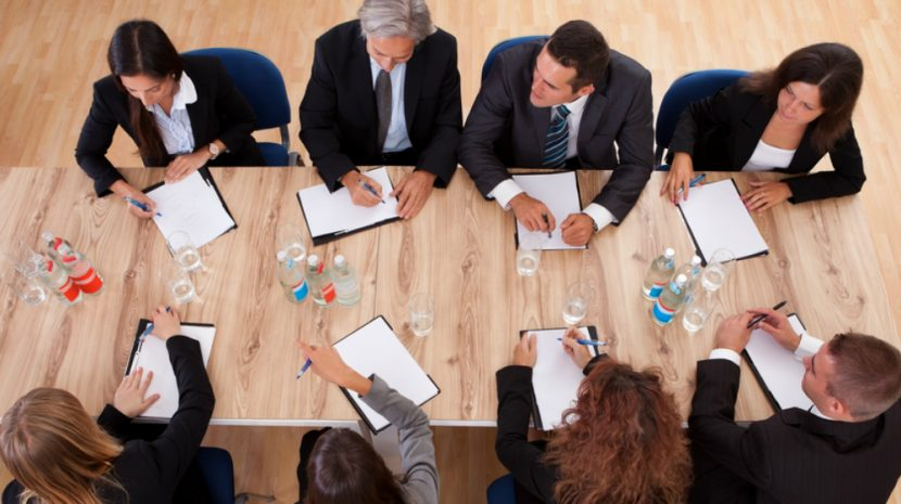 Why You Should Have a Board of Directors for a Small Business