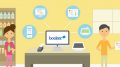 How Booker Scheduling Software Can Help Manage Your Service Business