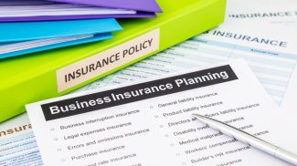 business-insurance-2
