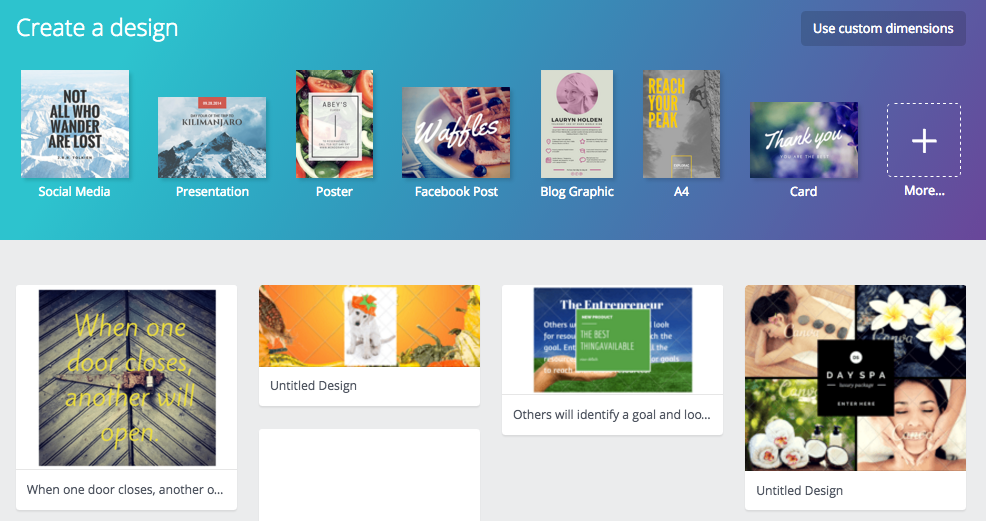 Crikey! Canva Funding Grows Ginormous with $15 Million