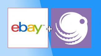 ebay-sellbrite
