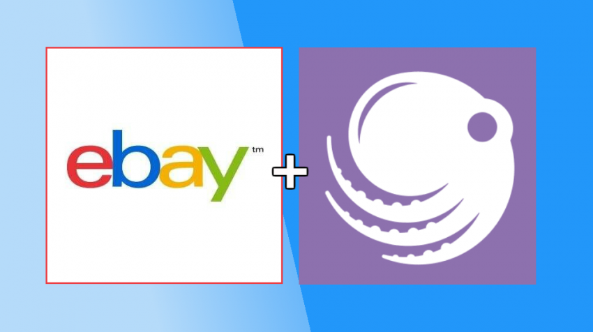 In the News: eBay Announces New Partnership, Freshbooks Unveils Updated UI