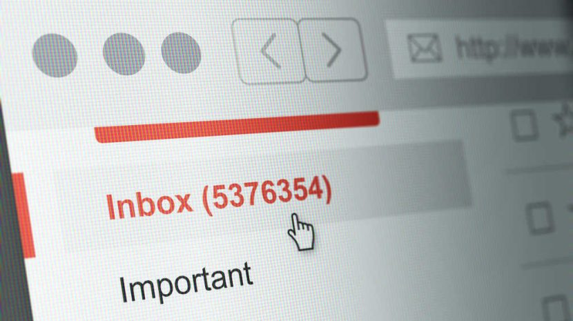 What is DMARC and How Will it Affect Your Email Marketing?