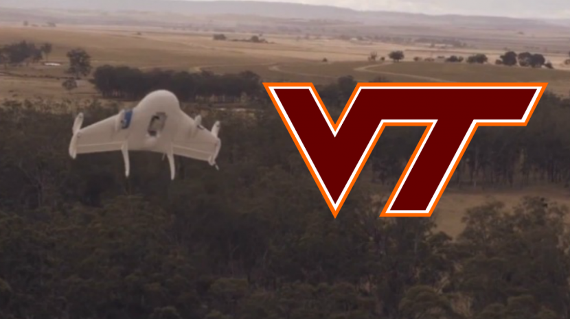 Chipotle's goal of delivering burritos by drone offers an interesting lesson on the need to tackle the most challenging aspect of a project up front.