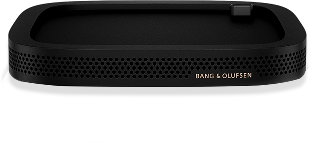 HP Elite Slice - Audio Module