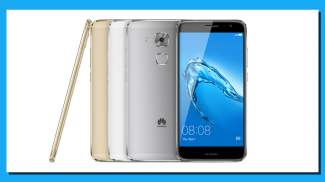 The New Huawei Nova Line - Two Phones that Offer Premium Features At Affordable Prices