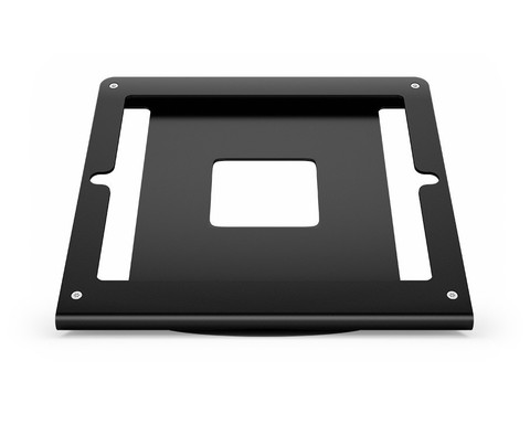 Shopify POS Hardware - iPad Stand