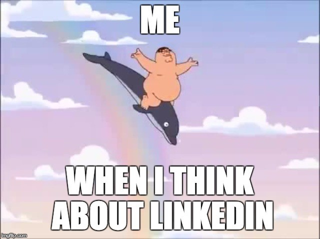 7 Regrettable Things About Advertising on LinkedIn: Some Improvements