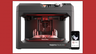 Will the new MakerBot Replicator Plus series suit small businesses?