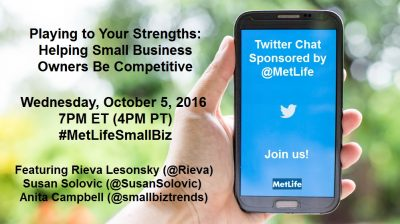 metlife-twitter-chat-3