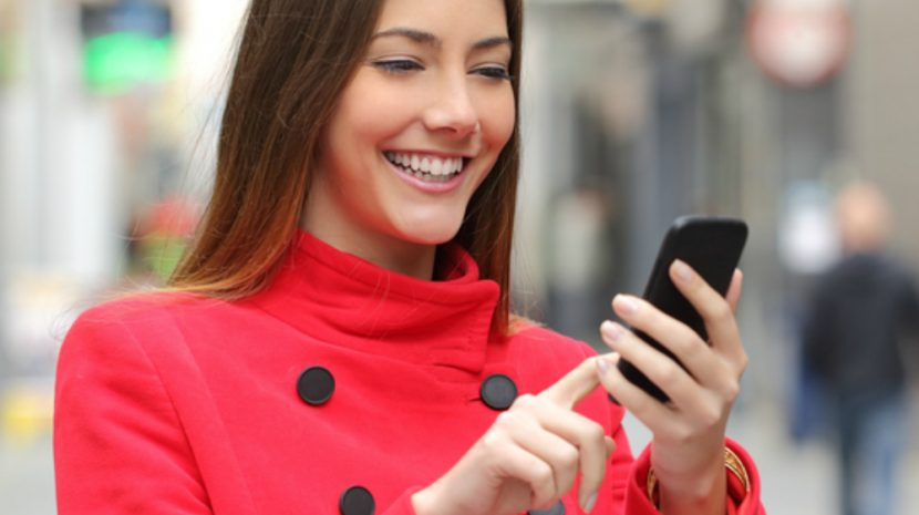 Having an app for your business can provided added benefits around the holiday season. Here are some mobile marketing ideas for the holidays.