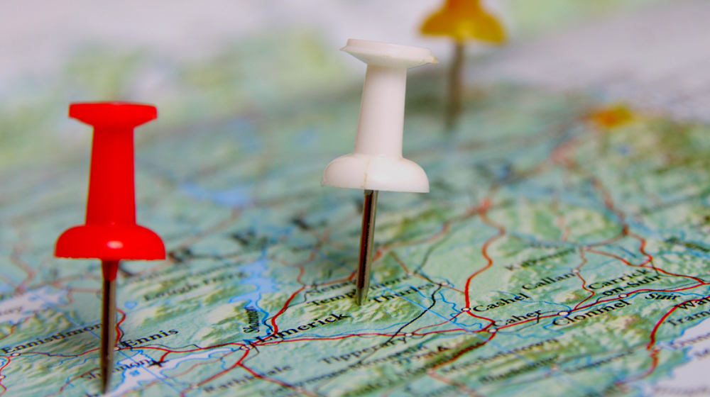 Tips on How to Target Local Seo for Multiple Locations