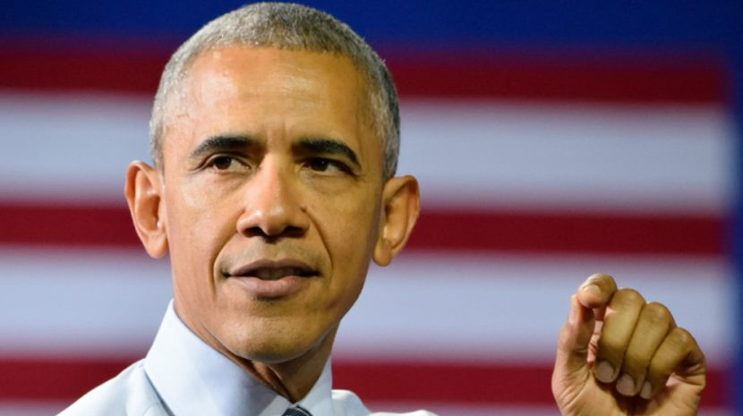 More Companies to Offer Small Business Retirement Plans Thanks to Obamacare, says Nationwide