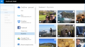 Latest Outlook Web App Update Getting High Marks for Playing Well With Others, Adds Google Drive, Facebook Integrations