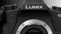 Eagerly Awaiting the New Panasonic Lumix GH5 Camera? No 6K Photos Until Next Year