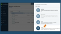 QuickBooks Introduces Product Bundle Accounting Feature for Tracking Groups of Merchandise