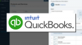 quickbooks-roundup-featured