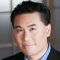 Ray Wang of Constellation Research: Companies Unable to Connect IoT and Customer Experience Will Lose