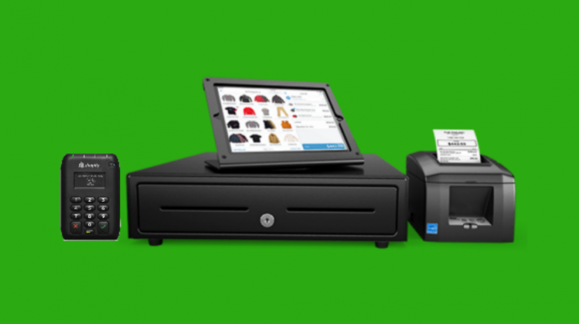 Did You Know You Can Also Run Your Offline Store with Shopify POS?