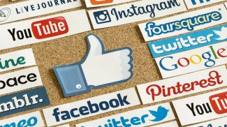 5 Effective Social Media Best Practices for Your Business