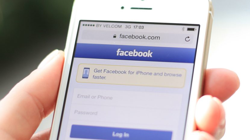 Use the Free and Simple Facebook Call to Action Button Solution to Drive Users to Your Mobile App