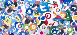 50 Social Media Channels for Marketing Your Business: The Ultimate Guide
