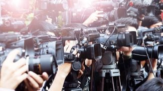 10 Ways to Get Media Attention for Your Business