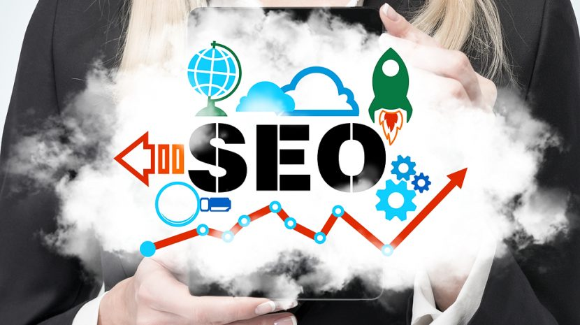 Social Media and SEO: How To Leverage Your Social Media Campaigns For SEO