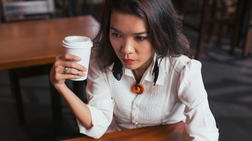 Are women business owners optimistic about more financial success in the year to come? Yes, reveals a new survey from Vistaprint.