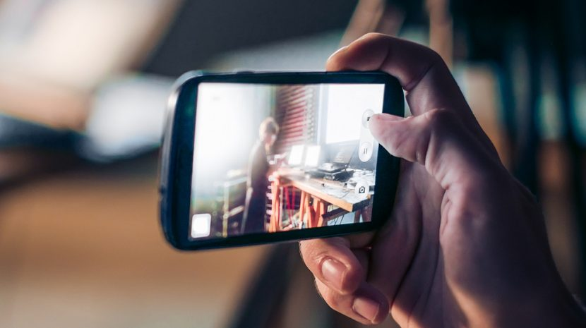 Video Wars: WeVideo, Apple Innovate While Facebook Lags Behind With Important Video Marketing Tools