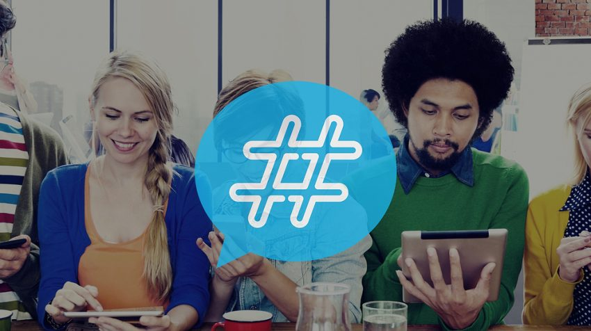 Hashtag Abuse Could Be Damaging Your Brand - Here Are Some Tips on How to Hashtag