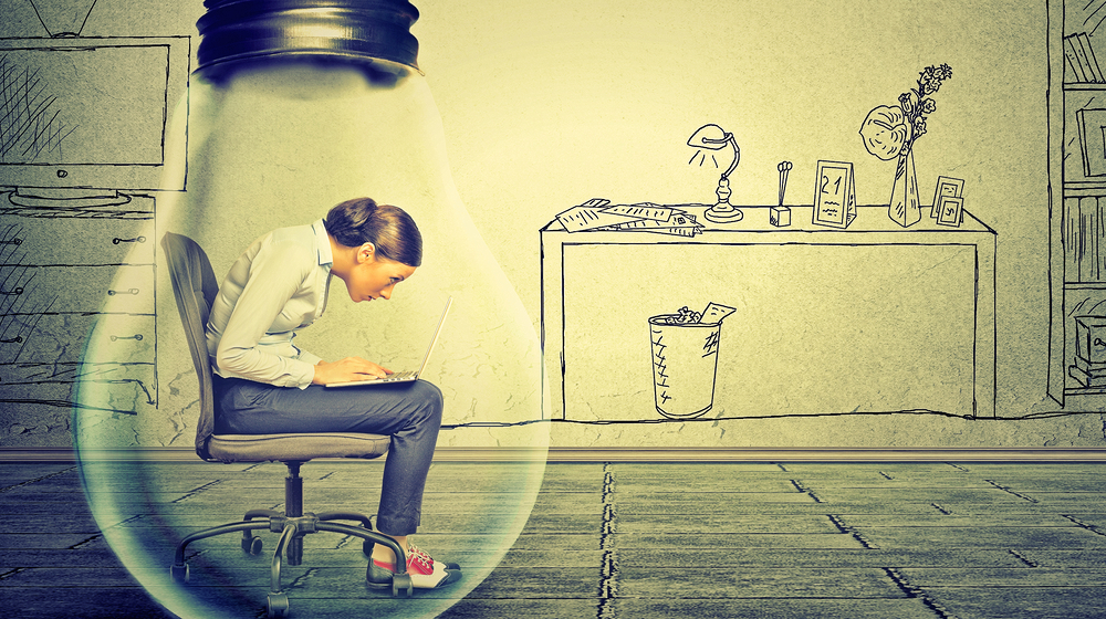 50 Business Ideas for Introverted Entrepreneurs - Small Business Trends