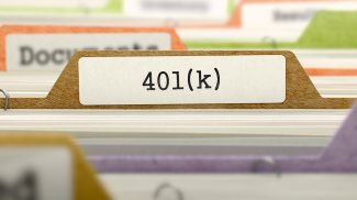 Often, myths and misperceptions regarding 401k plans cause many small businesses to avoid offering one. We set the record straight with these 10 401k facts.