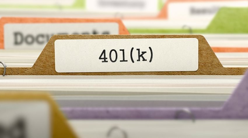 401 k PLANSfor Small Businesses - Safe Harbor Partners